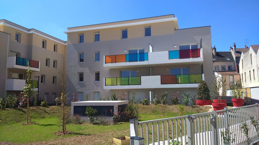 le-toit-bourguignon-rive-sud-1_2
