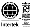 Intertek ISO 9001-2008 (1-master)