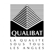 qualibat_110